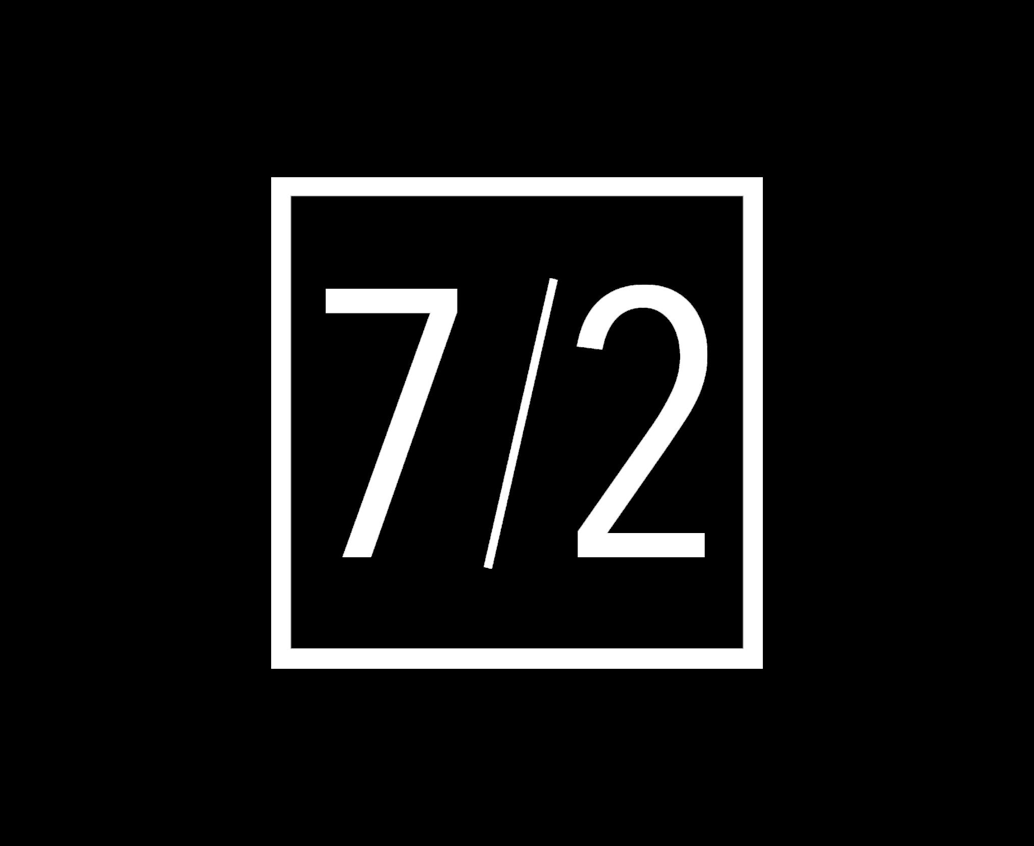 72 Denim