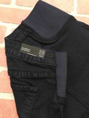900 Hickory Black