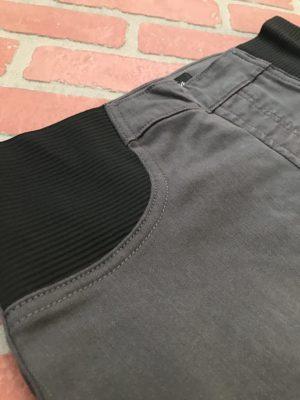 900 Gray